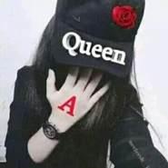 ayatk601565's profile photo
