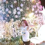 user_hsi2794's profile photo