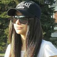 nigar_eliyova_688's profile photo