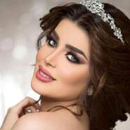 rahaf076963's profile photo