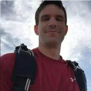 alex71344's profile photo