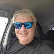 williamcava's profile photo
