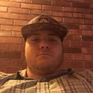 bobbyc449347's profile photo
