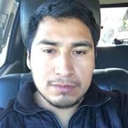amanciom933734's profile photo