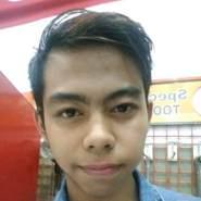 gilangh997846's profile photo