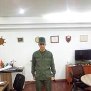 jeancarlos105644's profile photo