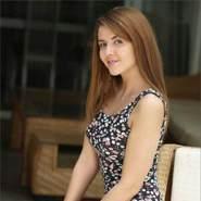 alodi02's profile photo