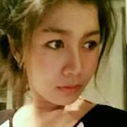 lusia515681's profile photo