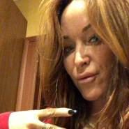 maryjane20023's profile photo