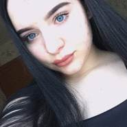 olga193789's profile photo