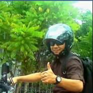 haycala2's profile photo