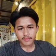 peeta27's profile photo