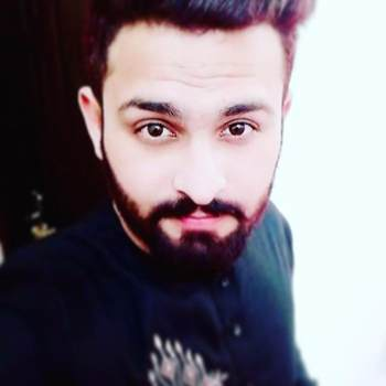 sidshah3_Punjab_Bekar_Erkek