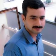 nadeems562394's profile photo