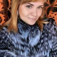 annao81's profile photo