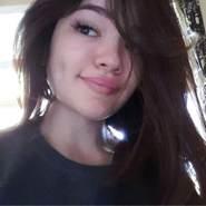 michelle216279's profile photo