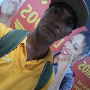 santosa489771's profile photo