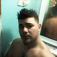 josem191097's profile photo