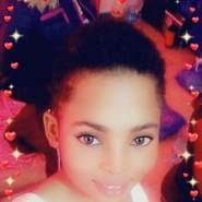 tayet98's profile photo