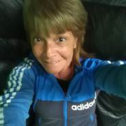 gabrielag7's profile photo