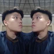 evanmarcel164009's profile photo