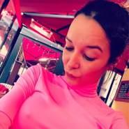 lizzy667331's profile photo