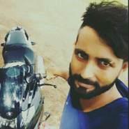 abhisheky38's profile photo