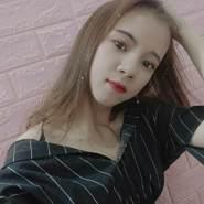 Halloo_BB's profile photo
