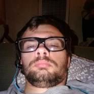 adamh70's profile photo