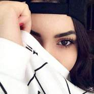 la_loyaute_de_wafa's profile photo