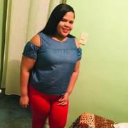 yaribelp12107's profile photo