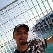 paolom235980's profile photo