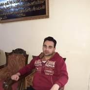 mohamedm7788's profile photo