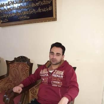 mohamedm7788_Halab_Single_Male
