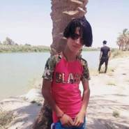 lmsom01's profile photo
