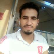 ol41674's profile photo