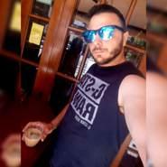 albertom253441's profile photo