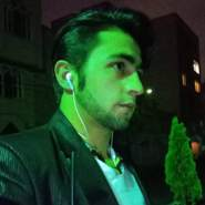 ruhollahd's profile photo