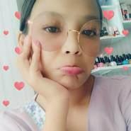 marisin760392's profile photo