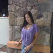sofiai252405's profile photo