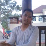 hamdanw699670's profile photo