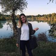 ednarosi422566's profile photo