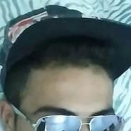 raouf348829's profile photo