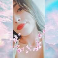 karenp953748's profile photo