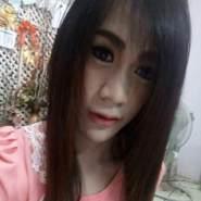 user_xzg973's profile photo
