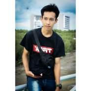assareet's profile photo