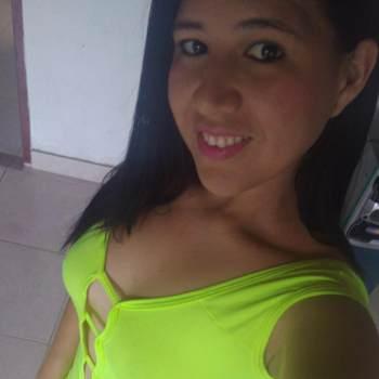 Valenciakelly_Antioquia_Single_Female