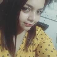 lupitaq647447's profile photo