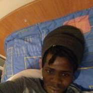 mamadoul158710's profile photo