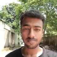 moinult's profile photo